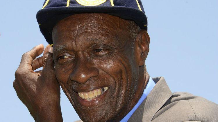Wes Hall Cricket Photos Global ESPN Cricinfo