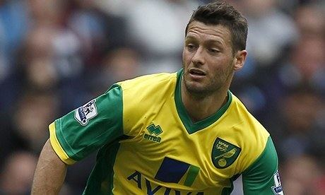 Wes Hoolahan Norwich City turn down transfer request from Wes Hoolahan