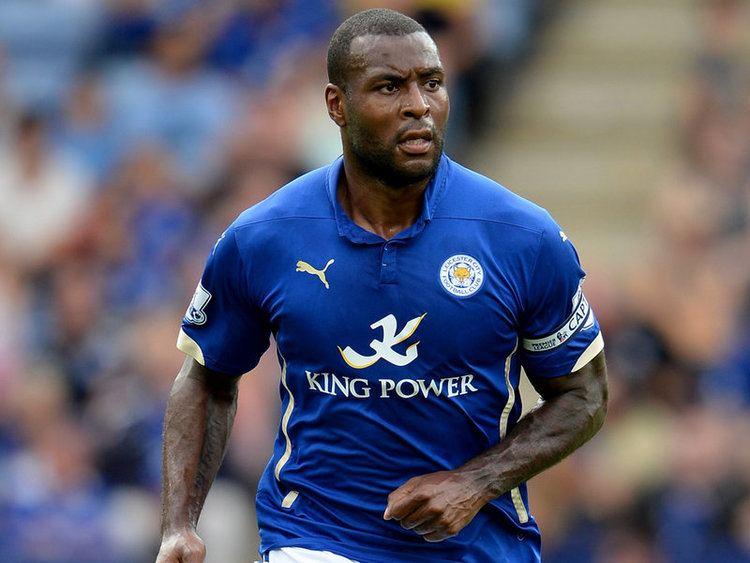 Wes Morgan Wes Morgan Jamaica Player Profile Sky Sports Football