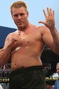 Wes Sims (fighter) www1cdnsherdogcomimagecrop200300imagesfi
