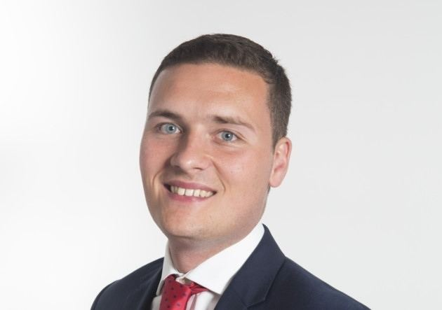 Wes Streeting Cllr Wes Streeting 39Crush cars of kerb crawlers39 Crime