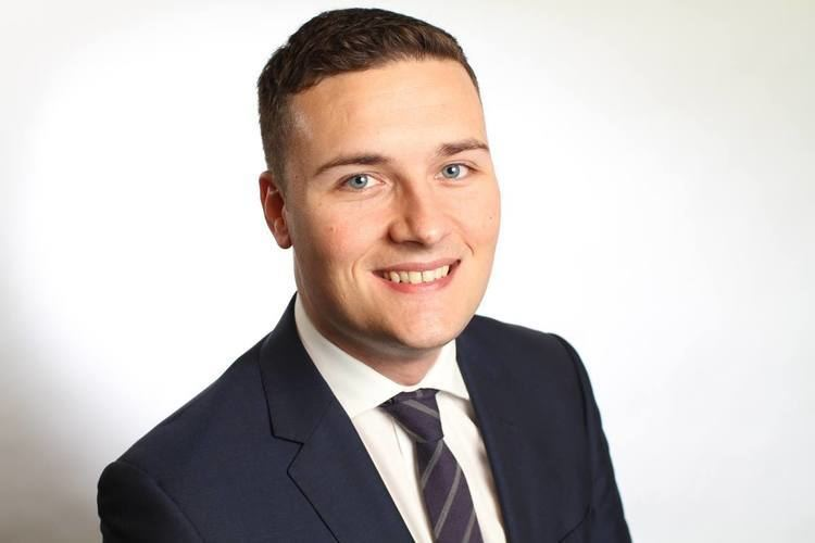 Wes Streeting Wes Streeting Ilford North Labour Party