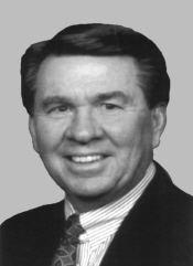 Wes Watkins httpsuploadwikimediaorgwikipediacommons33