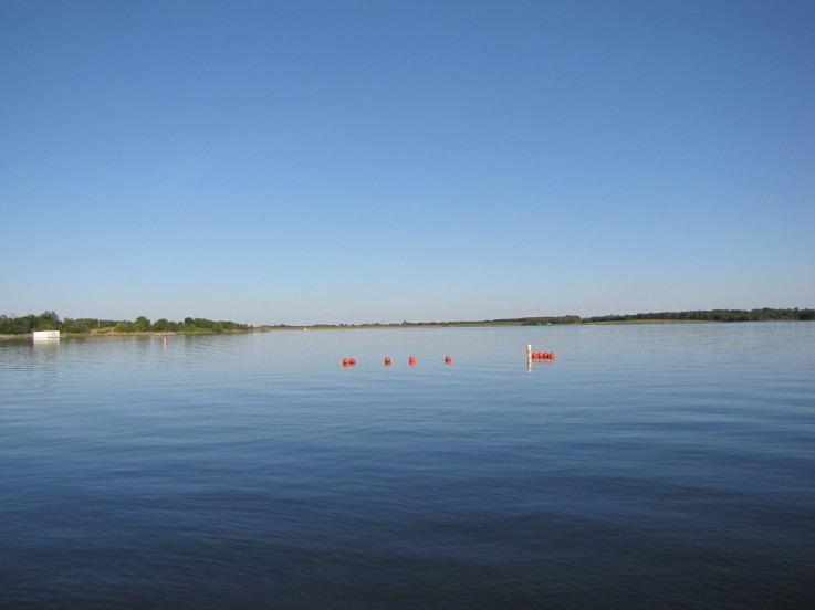 Wes Watkins Reservoir wwwoutdoorsokcomwpcontentgalleryweswatkinsla