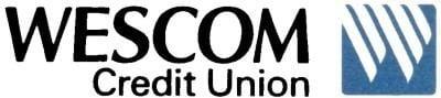 Wescom Credit Union httpsuploadwikimediaorgwikipediaendd5Wes