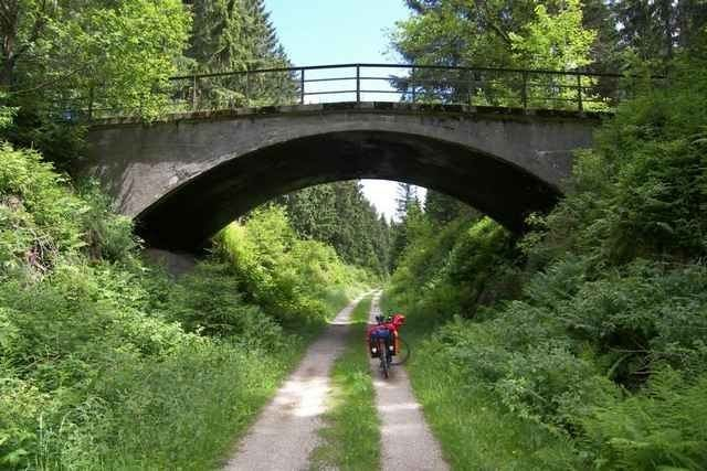 Weser-Harz-Heide Cycle Route httpswwwgpstourinforedxtoolsmbimagephp