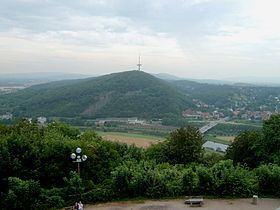 Wesergebirge httpsuploadwikimediaorgwikipediacommonsthu