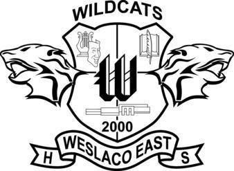 Weslaco East High School