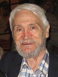 Wesley A. Clark httpsuploadwikimediaorgwikipediaenthumb0