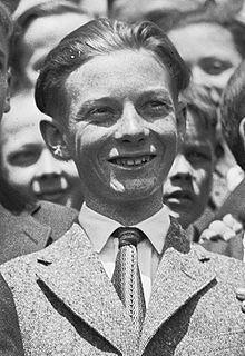 Wesley Barry httpsuploadwikimediaorgwikipediacommonsthu