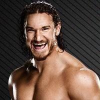 Wesley Blake Wrestlingdatacom The World39s Largest Wrestling Database