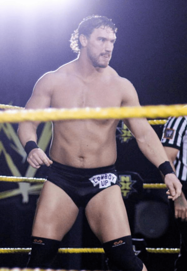 Wesley Blake Wesley Blake Profile amp Match Listing Internet Wrestling