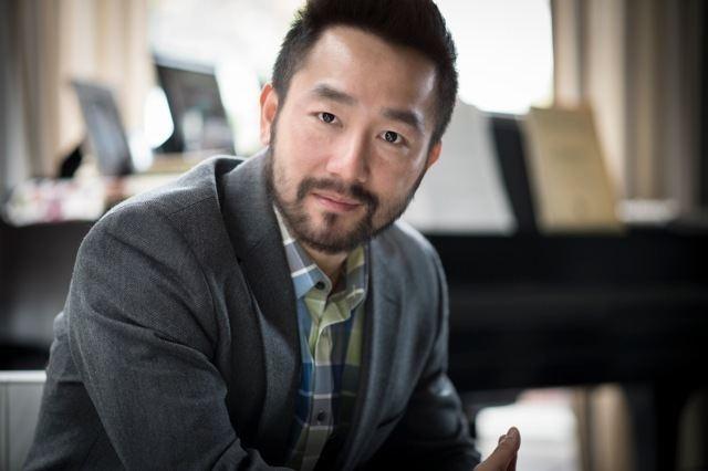 Wesley Chu wwwconvergenceconorgwporiginuploads201412