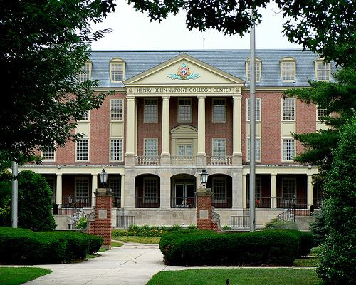 Wesley College (Delaware)