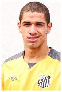 Wesley Douglas (footballer) wwwogolcombrimgjogadores2393423medwesley