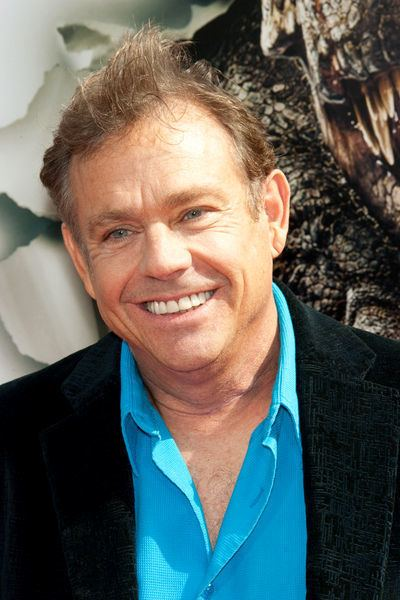Wesley Eure Wesley Eure Picture 1 quotLand of the Lostquot Los Angeles