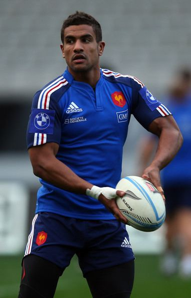 Wesley Fofana Wesley Fofana Pictures France Captain39s Run Zimbio