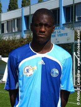 Wesley Ngo Baheng The Newcastle United Blog 18 YearOld Wesley Baheng Signs For