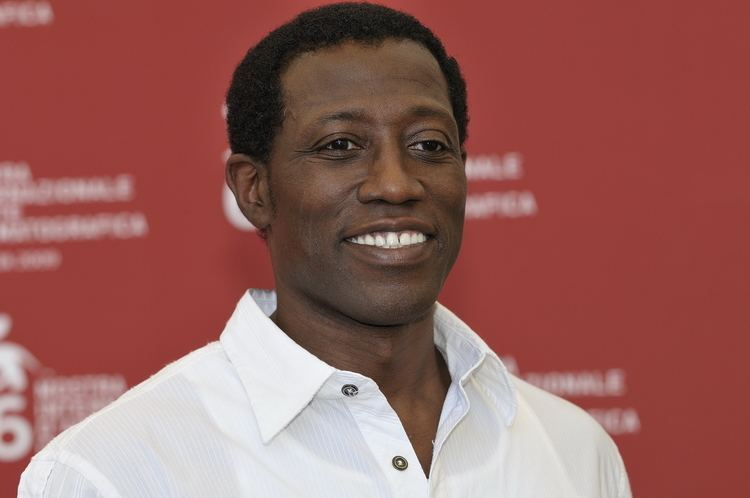Wesley Snipes Wesley Snipes Wikiwand