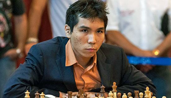 Wesley So Wesley So with 2826 performance in Cuba Chess News