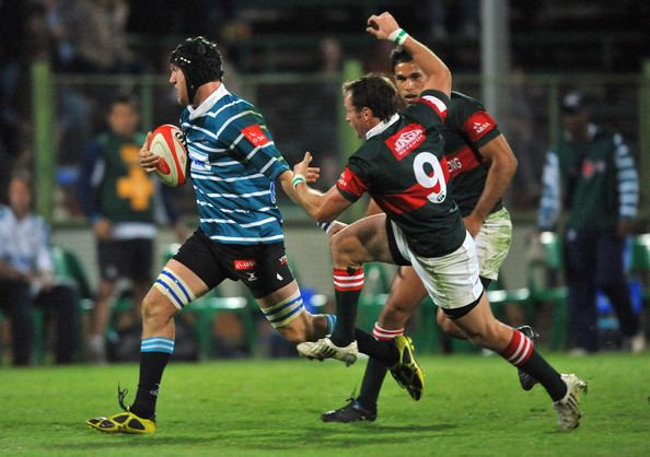 Wesley Wilkins Wesley Wilkins Photos Photos Absa Currie Cup Leopards v Griquas