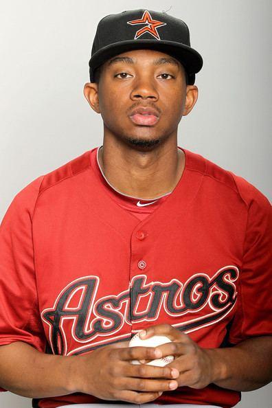 Wesley Wright Wesley Wright Pictures Houston Astros Photo Day Zimbio