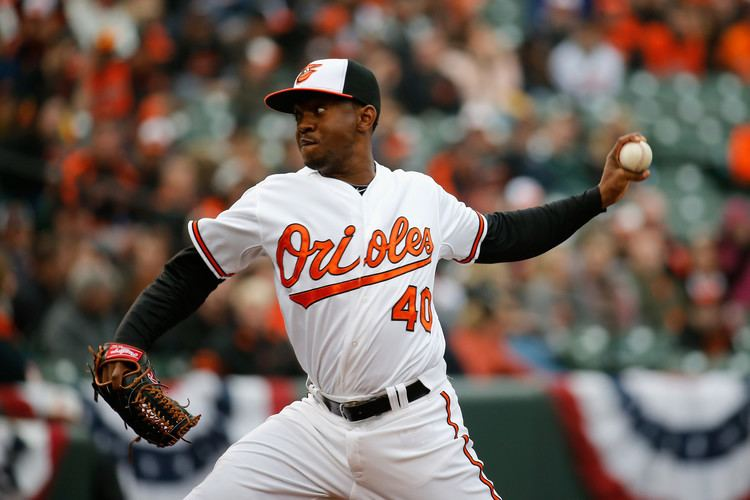 Wesley Wright Orioles release lefthander Wesley Wright Baltimore Sun
