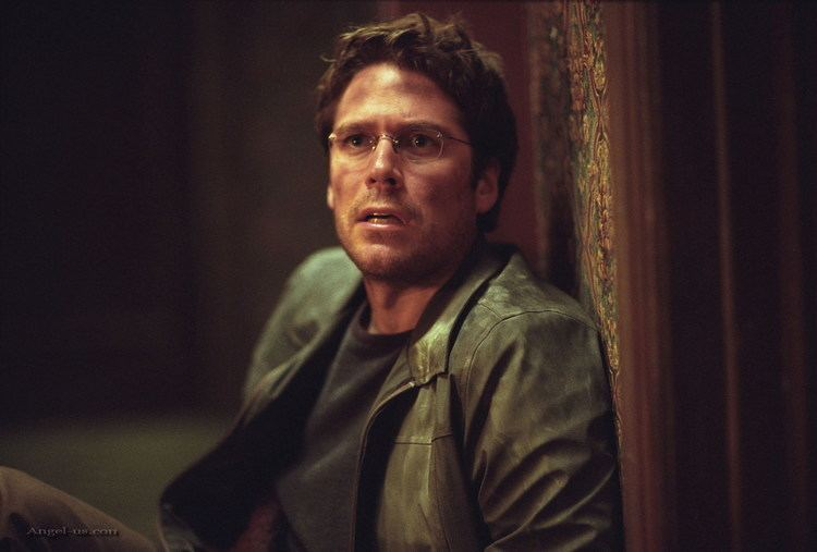 Wesley Wyndam-Pryce 17 Best images about Alexis Denisof on Pinterest Masons Buffy the