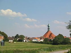 Wesselburen httpsuploadwikimediaorgwikipediacommonsthu