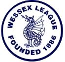 Wessex Football League fchdinfolghistwessexjpg