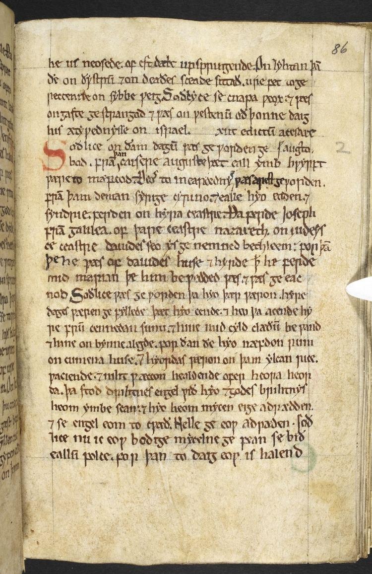 Wessex Gospels britishlibrarytypepadcouka6a00d8341c464853ef