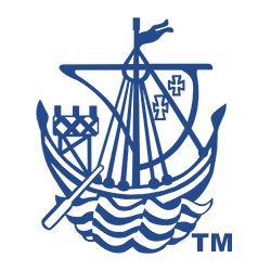 Wessex Institute of Technology httpsuploadwikimediaorgwikipediacommonscc