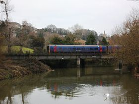 Wessex Main Line httpsuploadwikimediaorgwikipediacommonsthu