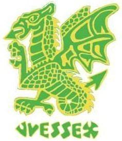 Wessex Regionalist Party