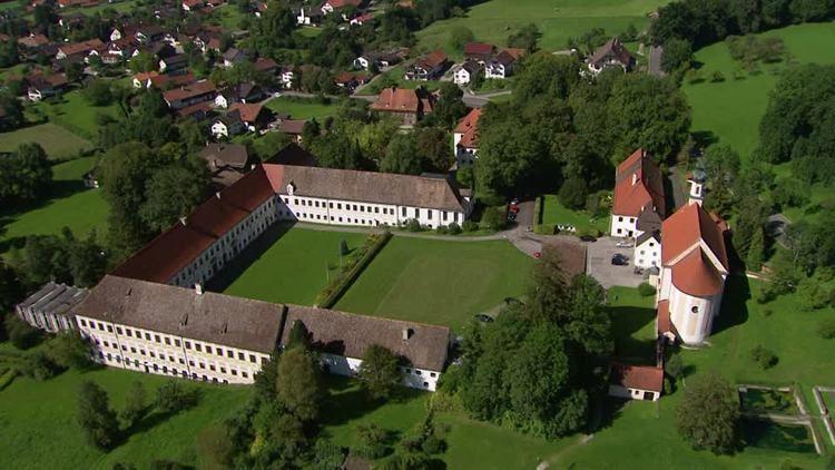 Wessobrunn footageframepoolcomshotimgqf877108103kloster