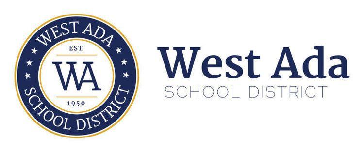 West Ada School District West Ada undergoes major school boundary redraw News