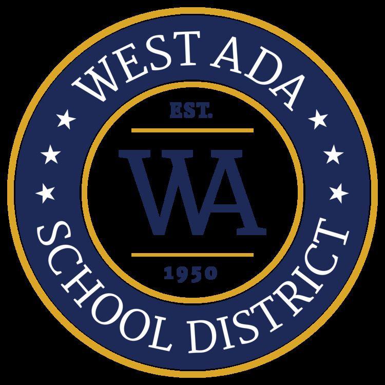 West Ada School District httpswwwidahoednewsorgwpcontentuploads201