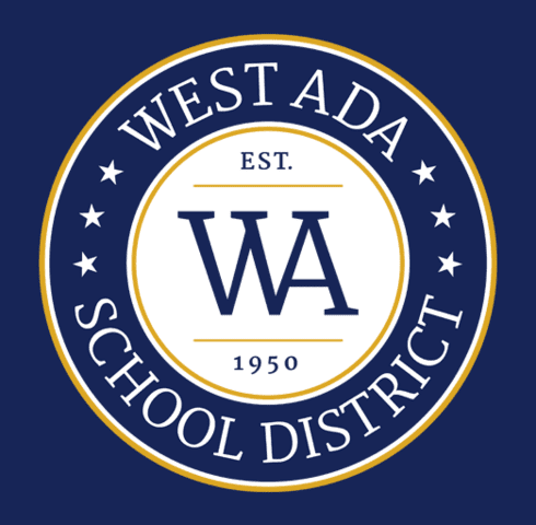 West Ada School District West Ada schools will open on Martin Luther King holiday Story