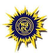 West African Examinations Council httpsuploadwikimediaorgwikipediaendd9Wae