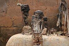 West African Vodun httpsuploadwikimediaorgwikipediacommonsthu