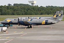 West Air Luxembourg httpsuploadwikimediaorgwikipediacommonsthu