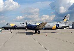 West Air Sweden httpsuploadwikimediaorgwikipediacommonsthu
