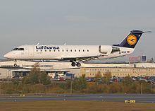 West Air Sweden Flight 294 httpsuploadwikimediaorgwikipediacommonsthu
