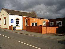 West Ardsley httpsuploadwikimediaorgwikipediacommonsthu