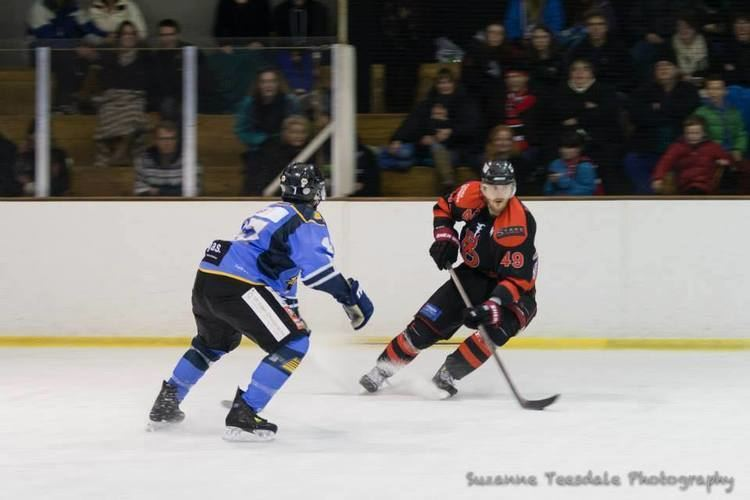 West Auckland Admirals Last Surge puts Devils into lead West Auckland Admirals New