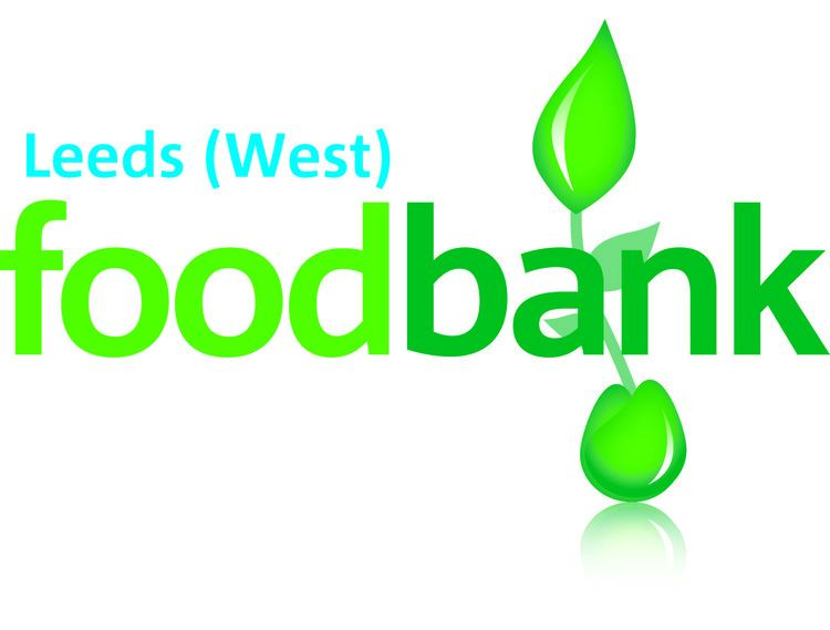 West Bank Cuisine of West Bank, Popular Food of West Bank