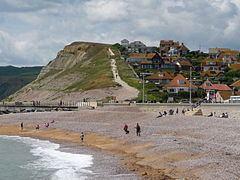 West Bay, Dorset httpsuploadwikimediaorgwikipediacommonsthu