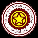 West Bengal football team httpsuploadwikimediaorgwikipediaen119IFA