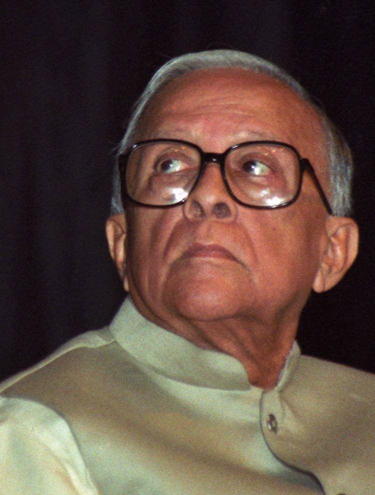 West Bengal Legislative Assembly election, 1957