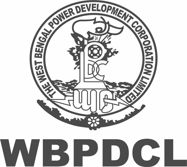 West Bengal Power Development Corporation https3bpblogspotcomAyKyArLTTMWEfqNQ260I
